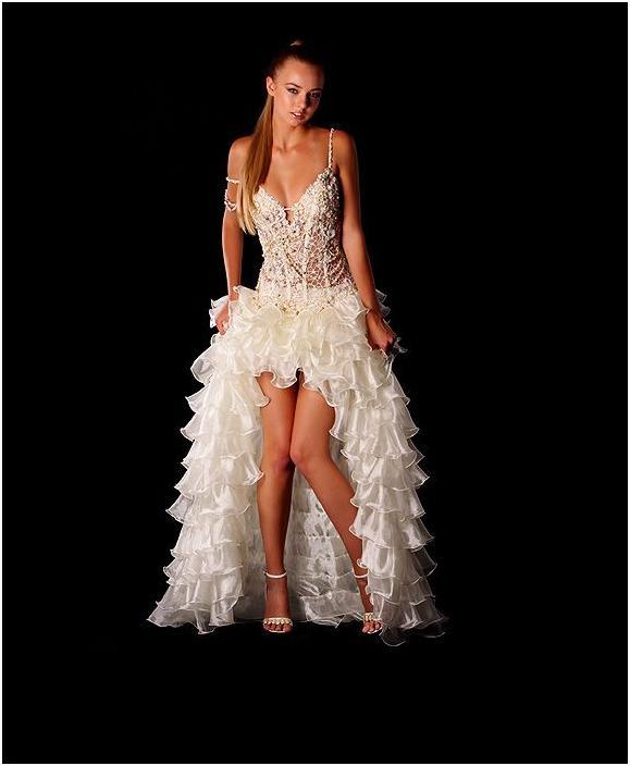 Свадебные платья напрокат новокузнецк